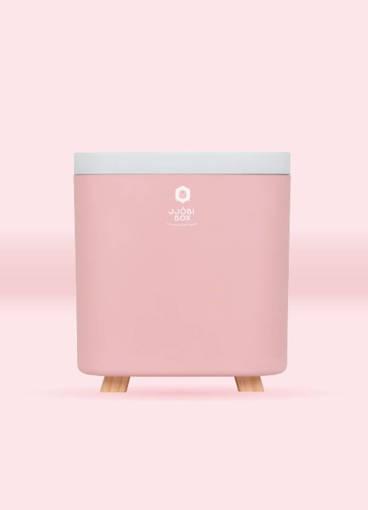 Picture of JJOBI BOX PINK
