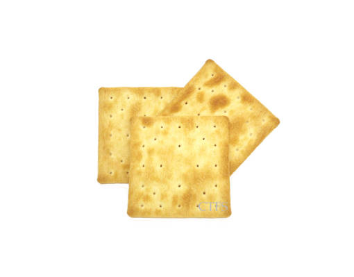 Picture of BISCUITS CREAM CRACKER (3.5KG)