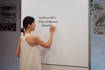 Picture of 3M™ Whiteboard Film