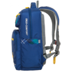 Picture of IMPACT - Ergo-Comfort Spinal Support with Ultra-Lightweight Backpack